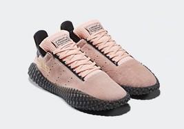 Adidas Original limited collaboration dragon ball KAMANDA Majin Boo#10 P... - $358.80