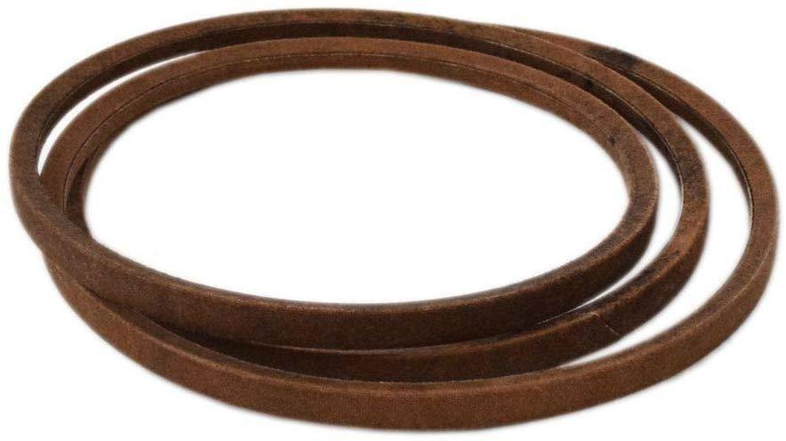 Belt MadeTo FSP Specifications Replaces John Deere Hydro Pump Drive Belt M154157