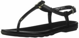 Sperry Women'S Saltwater Sandal Buckle - $58.89+