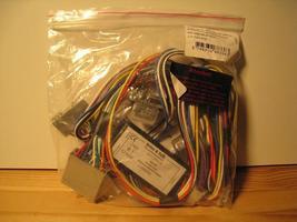 Nicestuff 68336 Honda / Acura Bluetooth Handsfree Premium Harness PR336 - $39.95