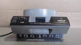 OEM navitar video mate model 2300 - $260.49