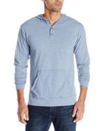 Hanes Shirt sample item