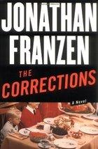 The Corrections [Hardcover] Franzen, Jonathan image 1