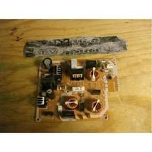 Panasonic TXNPF1URSU (TNPA2885AL) Pf Board - $13.95
