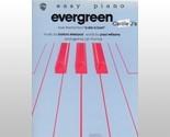 Evergreen thumb155 crop