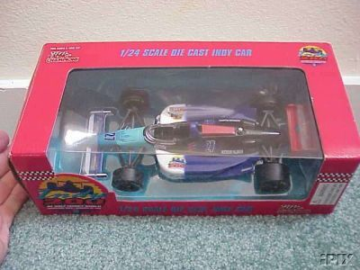 Indy2000
