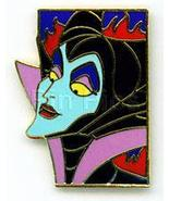 Disney Villian Maleficent  Pin/Pins - $25.99