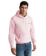 Men's RL Fleece Hoodie SIZE XL - $79.19