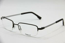Eyeglasses FLEXON E 1004 710 LIGHT GOLD