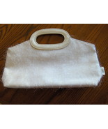 Givenchy Organza First Light Purse Handbag - $14.00