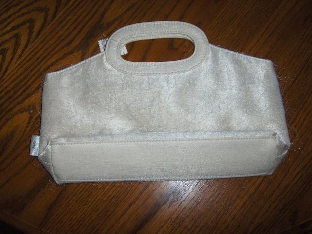 Givenchy Organza First Light Purse Handbag