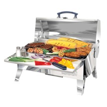 Magma Adventurer Series Cabo Charcoal Grill - $266.40
