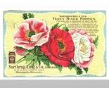 Poppiespcbonanzle thumb155 crop