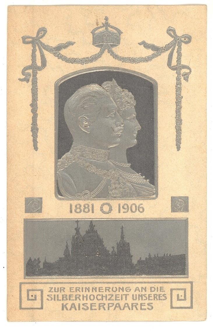1881kingpcbonanzle