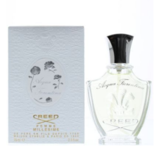 Creed Acqua Fiorentina Femme Millesime Eau de Parfum 75ml (RARE) - $247.50