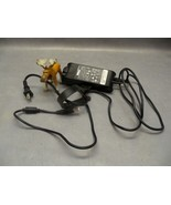 65W-AC Adapter LA65NS0-00 Dell PA-12 Family plug Genuine Power Charger - $20.18