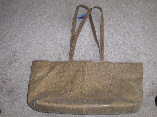 Last of bags 146