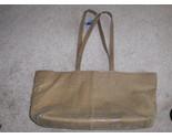 Last of bags 146 thumb155 crop
