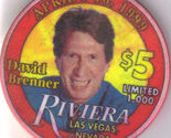 Riviera david brenner thumb155 crop