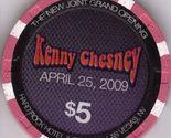 5 kenny chesney hrh chip thumb155 crop