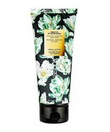 Sonia Kashuk® White Etheriana ,mimosa,bamboo And Lime Body Lotion - 6 oz - - $5.25