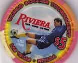 Riviera  5 world soccer thumb155 crop
