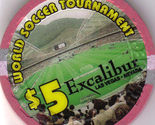 Excalubur  5 world soccer thumb155 crop