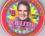 Riviera rich little thumb155 crop