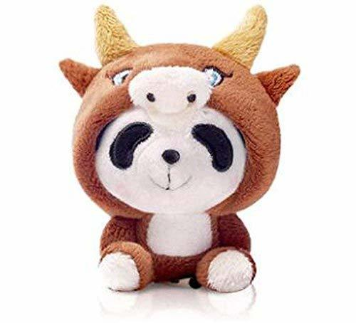 Primary image for Classic Panda Doll/Children's Toys/Furniture Decorations/Taurus