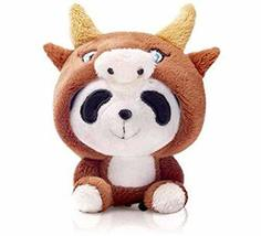Classic Panda Doll/Children's Toys/Furniture Decorations/Taurus - $22.28