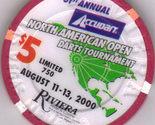 Riviera dart tourney thumb155 crop