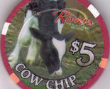 Riviera cow chip thumb155 crop