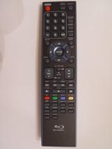 Magnavox Remote Control Part # NF035UD - $19.99
