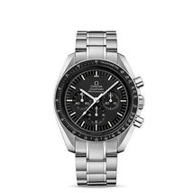 NEW Omega 31130423001006 Speedmaster Professional Moonwatch Chronograph ... - $4,802.00