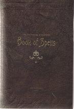 Book of spells thumb200