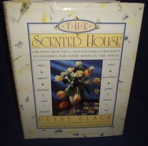 The Scented House by Penny Black Crafts Gifts - $12.00