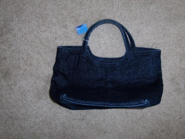 Last of bags 161