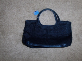 Last of bags 161 thumb200