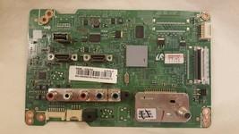 Samsung BN96-23576A Main Board for LN32D403E4DXZA - $32.66