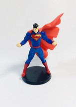 DC Direct DCD Comic Super Hero Trinity Superman Loose Action Figure - $14.67
