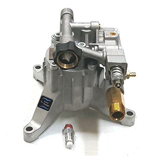 New 2700 PSI Pressure Washer Water Pump fits Troy-Bilt 020292-3 020292-4 image 2