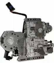 1500 2500 3500 Dodge Ram Dakota valve body 46re 47re 48re - $178.19
