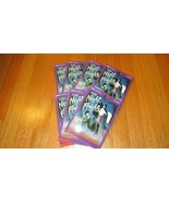 Lot 7 Guided reading classroom More Night Frights 13 scary stories gr 3 4  - $12.02