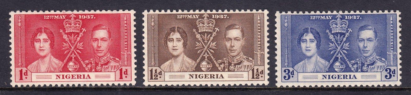 Nigeria50 52