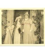 Winifred KINGSTON Dustin FARNUM Scarlet Pimpern... - $24.99