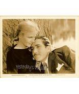 VINTAGE nn Harding Life of Vergie Winters Movie... - $19.99