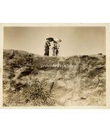 Wyoming 1928 Silent Era Western Original 8x10 B... - $14.99