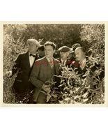 VINTAGE Ernest HILLARD Cullen LANDIS DW SILENT ... - $19.99