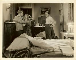 AUTHENTIC Enid Bennett WRONG MR. WRIGHT SILENT PHOTO - $14.99