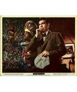 Vintage Jack Webb Pete Kelly's Blues Movie Photo  - $12.99